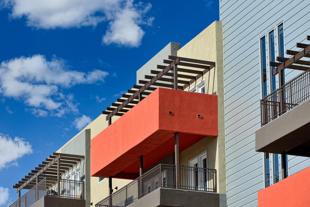 10 Best Apartments for Rent in El Paso | El Paso Rent Now