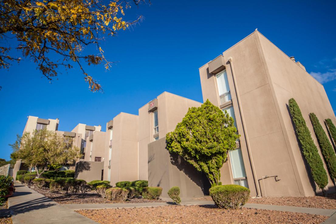 Bedroom Apartments For Rent In El Paso Tx