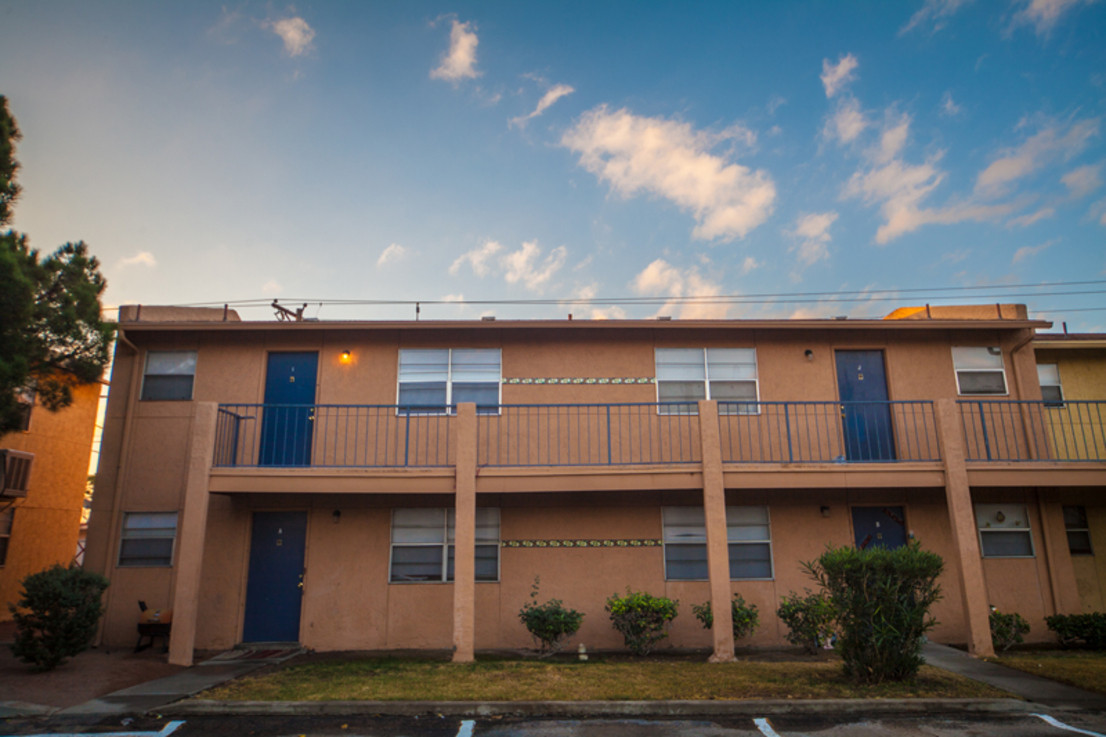 Cheap Apartments For Rent In Northeast El Paso El Paso Rent Now