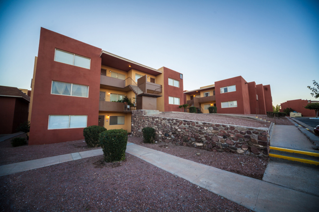 cheap apartments in westside el paso el paso rent now