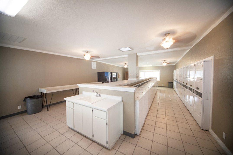 Apartments For Rent In East El Paso El Paso Rent Now
