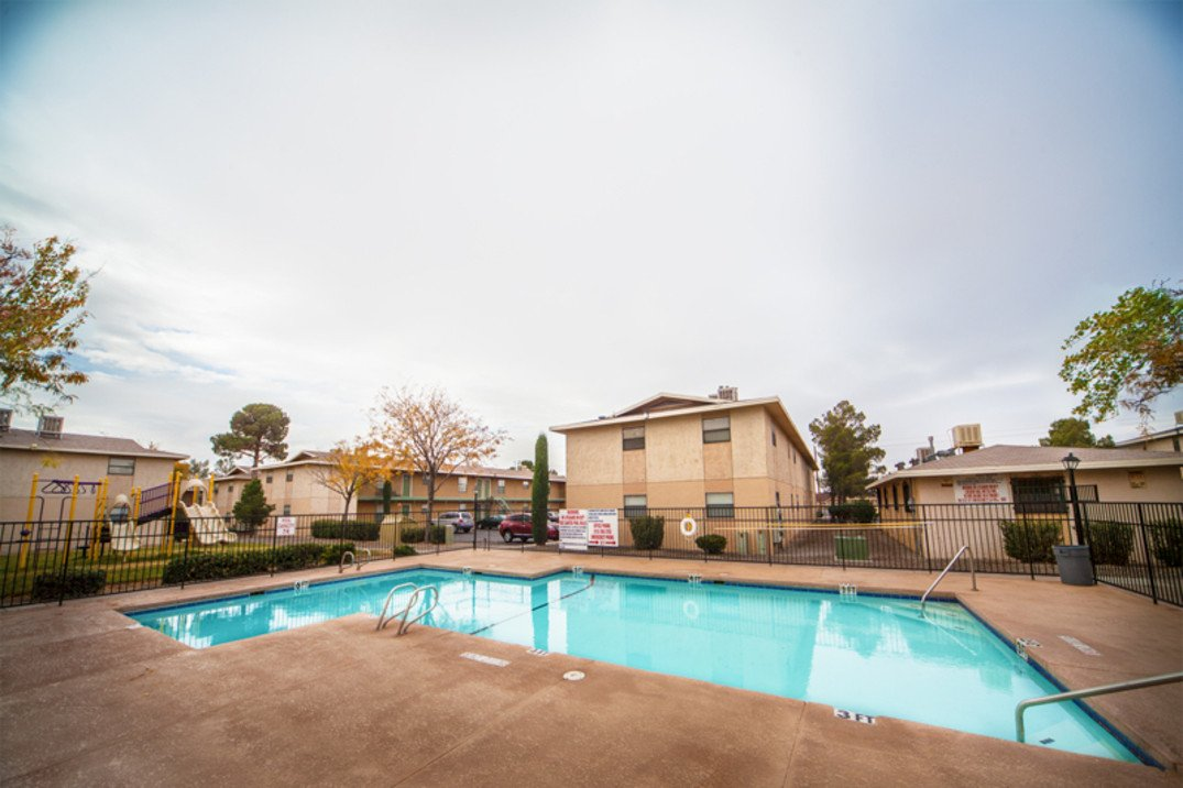 79925 Apartments For Rent In El Paso El Paso Rent Now