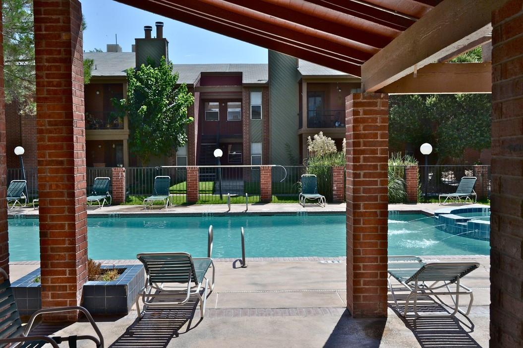 Rent Now El Paso Apartments For Rent