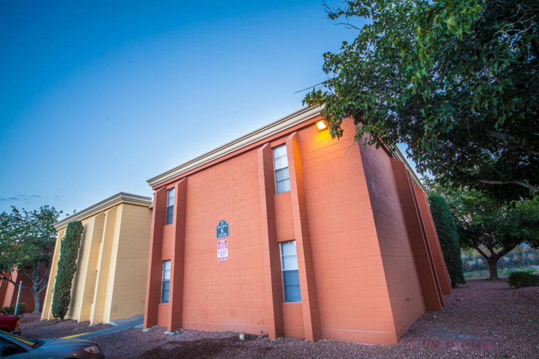 79907 Apartments For Rent In El Paso El Paso Rent Now