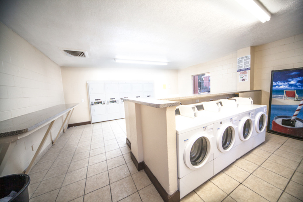 Apartments For Rent In Lower Valley El Paso El Paso Rent Now