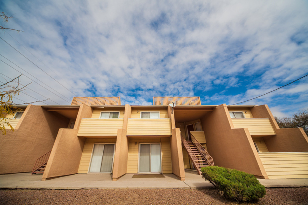 79925 Apartments For Rent In El Paso El Paso Rent Now