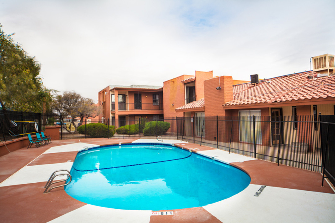 Apartments On The Eastside Of El Paso Tx
