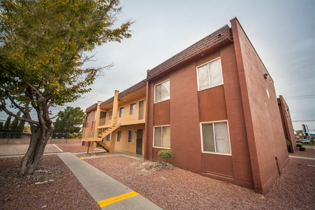 Apartments For Rent In El Paso Tx Lower Valley