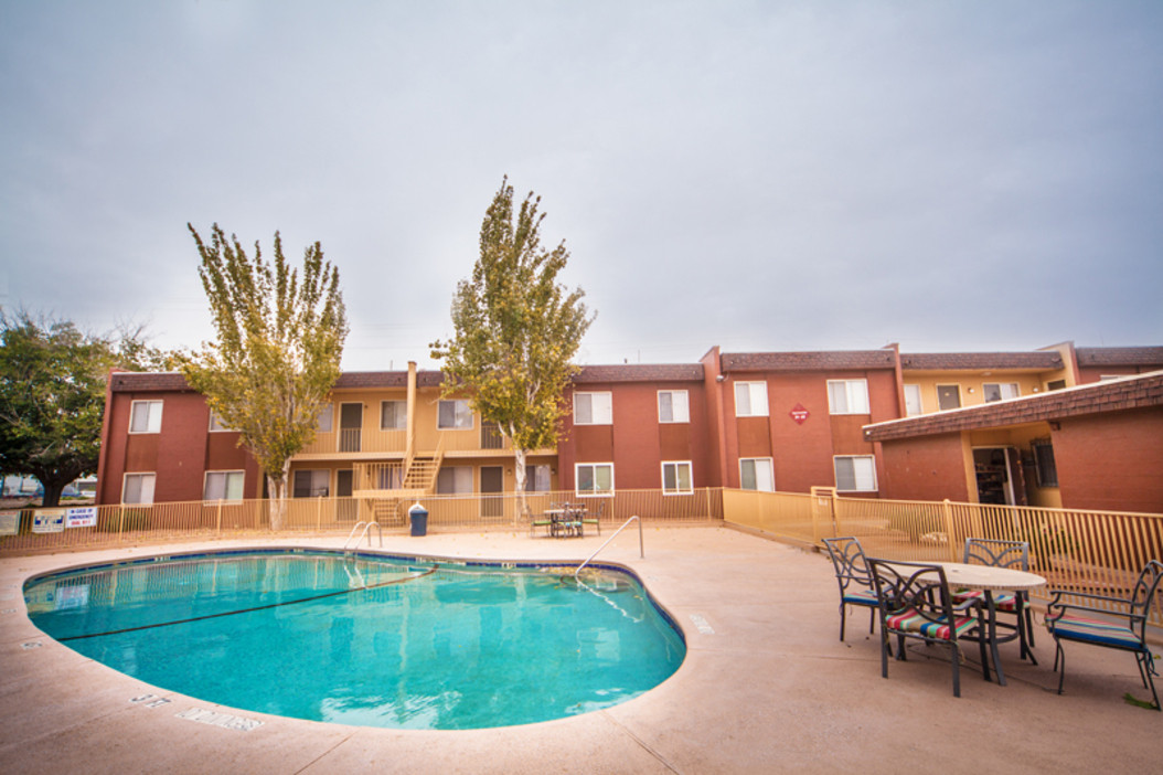 Cheap Apartments For Rent In Lower Valley El Paso El