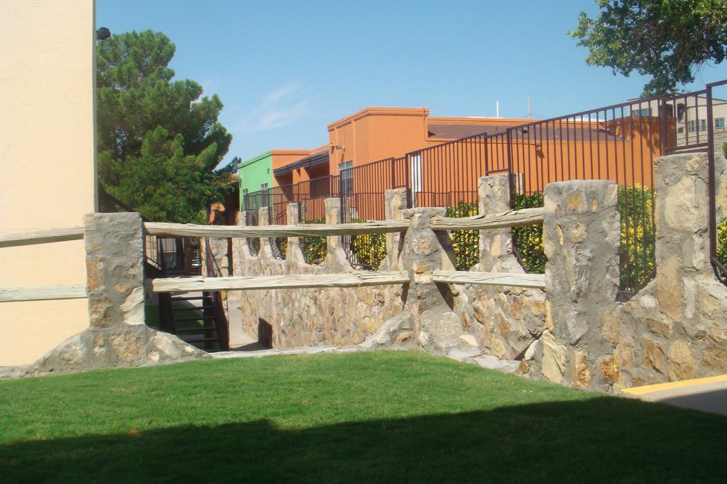 Apartment For Rent In El Paso Starting 600 El Paso Rent Now