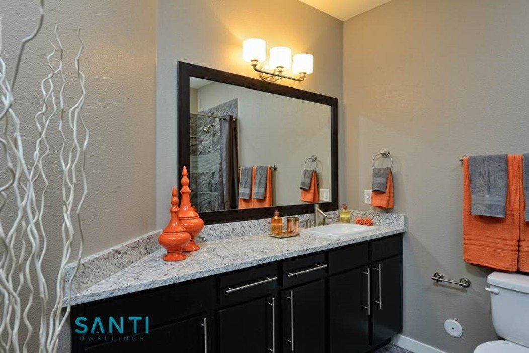 Apartments For Rent In El Paso Tx Rent Now El Paso