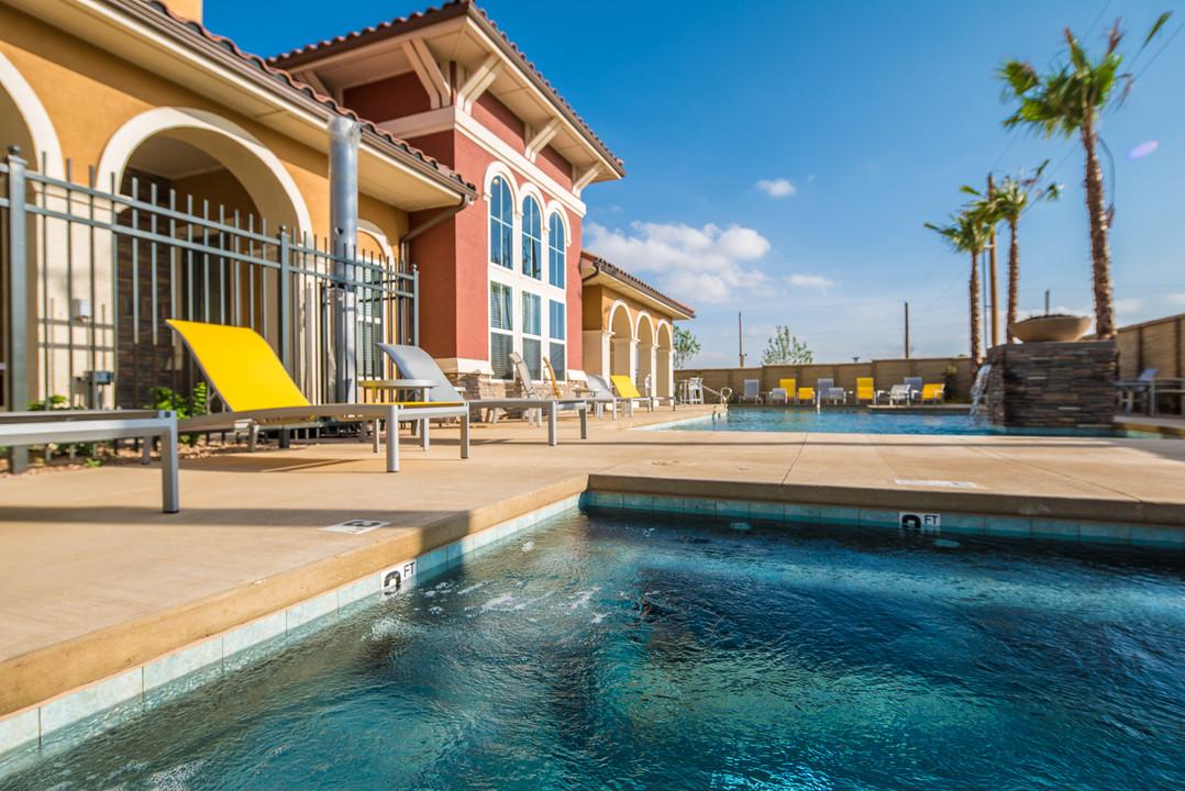 79936 Apartments for Rent in El Paso | El Paso Rent Now