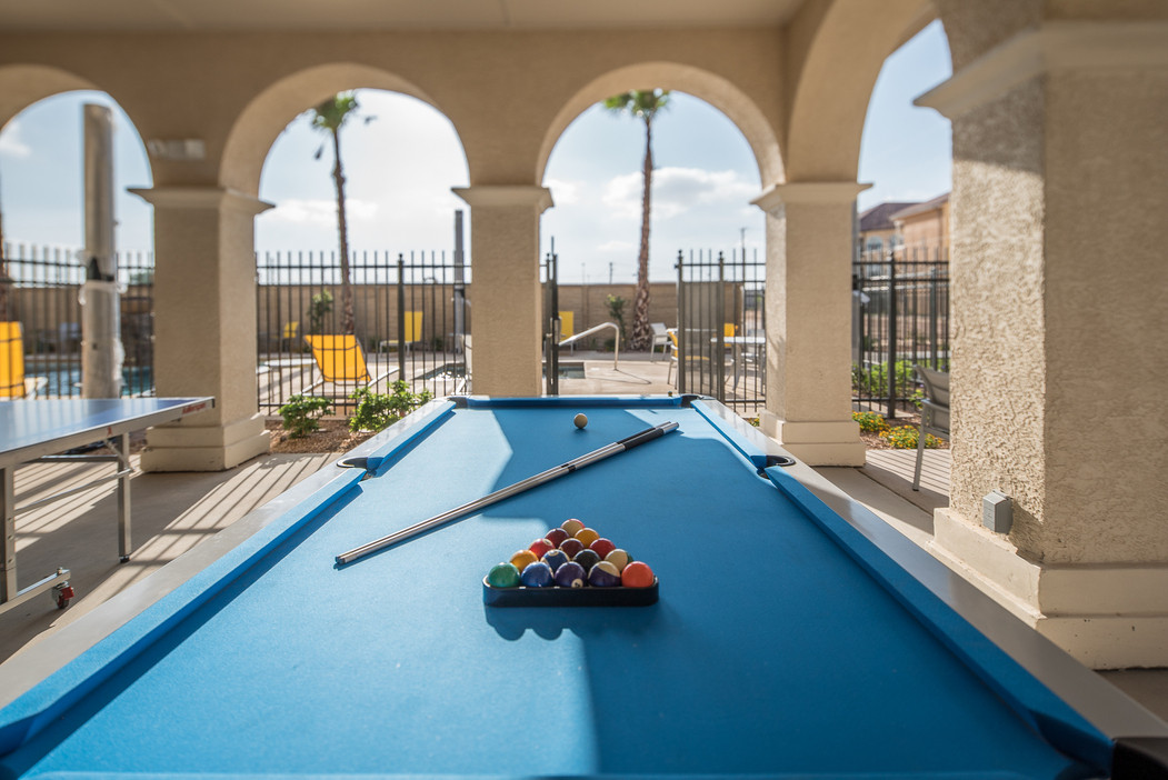 10 Best Luxury Apartment Rentals in El Paso | El Paso Rent Now