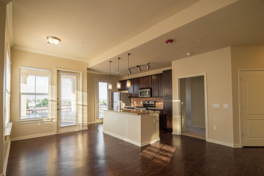79936 Apartments For Rent In El Paso El Paso Rent Now