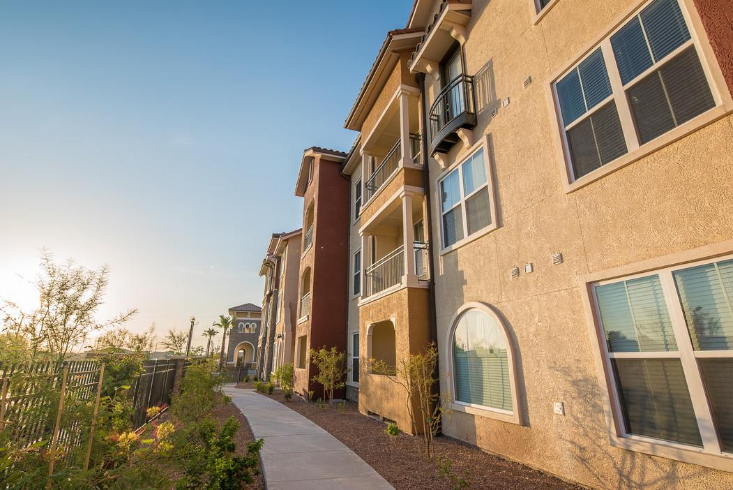 Apartment For Rent In El Paso Starting 800 El Paso Rent Now