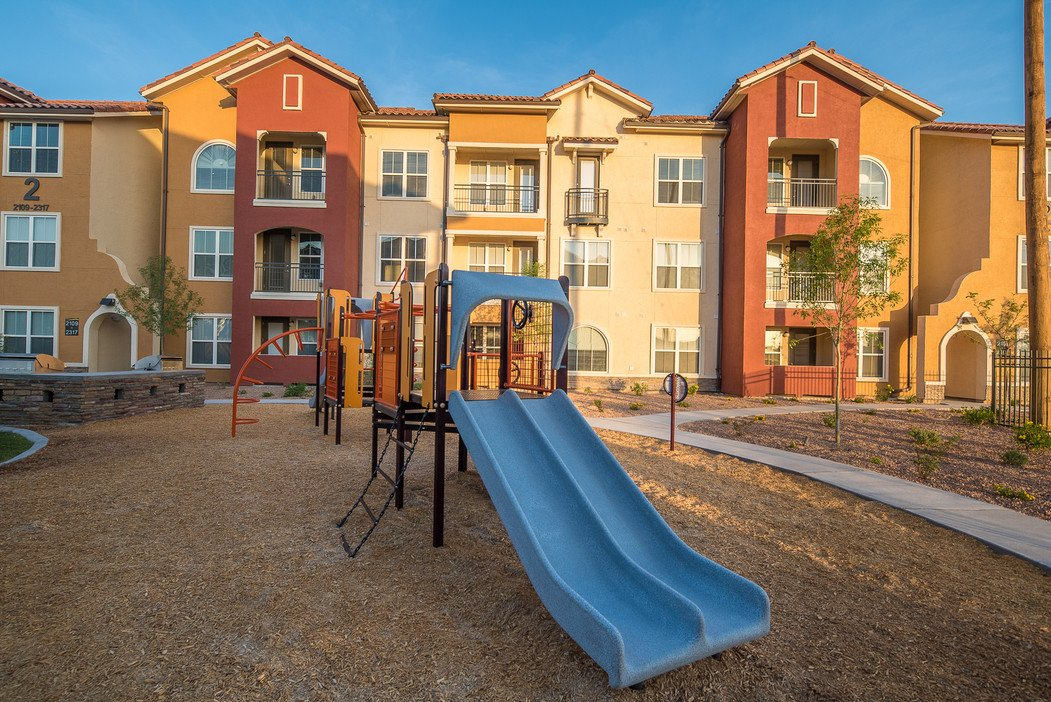 Apartments For Rent In El Paso Tx On The East Side