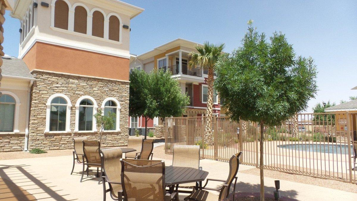 Apartment For Rent In El Paso Starting 700 El Paso Rent Now