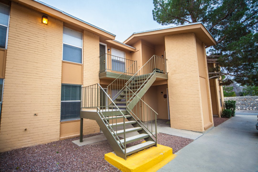 79907 Apartments For Rent In El Paso El Paso Rent Now
