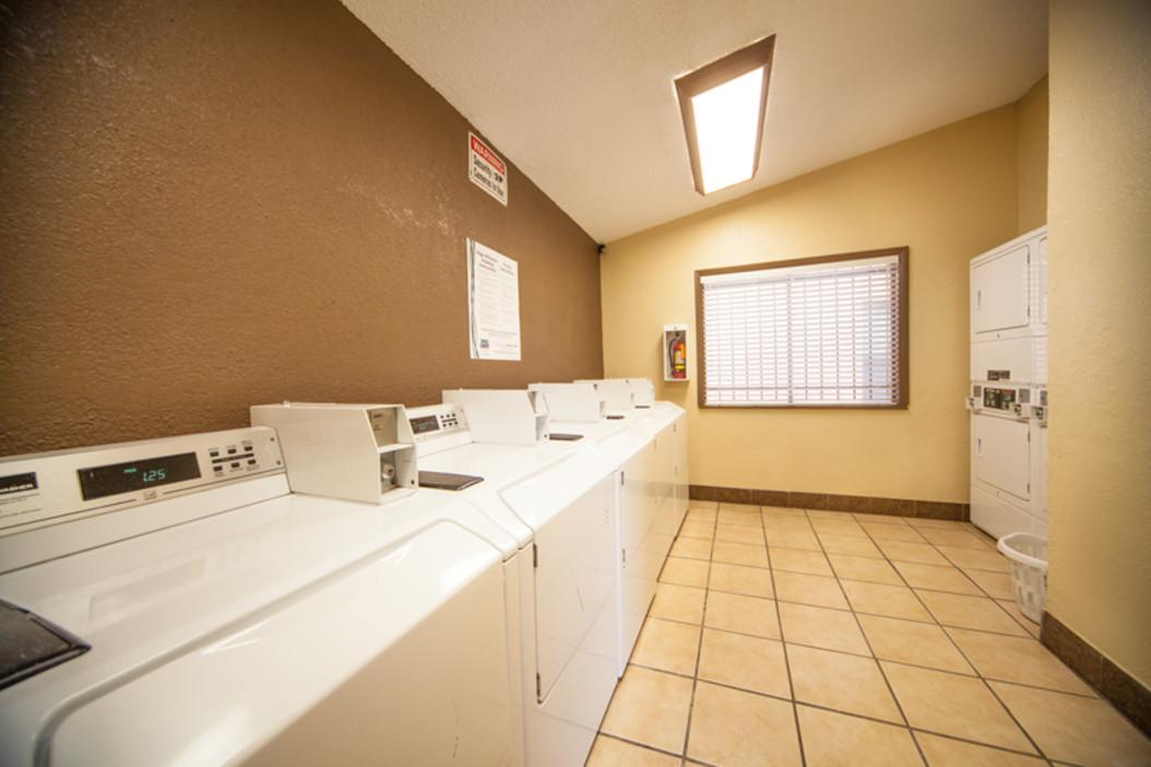 Apartments On Zaragoza El Paso Tx
