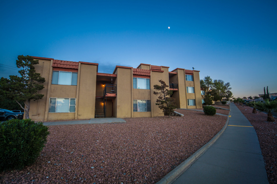 cheap apartments for rent in westside el paso el paso rent now